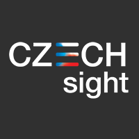 CZECH sight