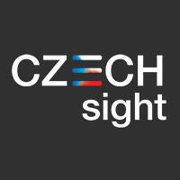 CZECH sight