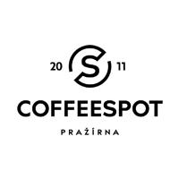 Coffespot