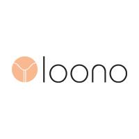 Loono
