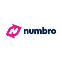 Numbro