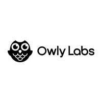 Owly labs