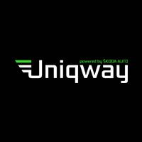 Uniqway