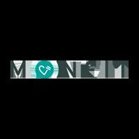monfit health