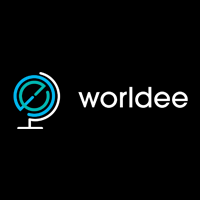 Worldee